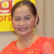 Marilou M. - Augusta Nanny