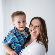 Melissa K., Nanny in 60471 with 12 years of paid experience