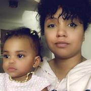 Sandra J. - Flint Babysitter