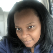 Katina G., Babysitter in Ray City, GA with 5 years paid experience