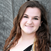 Lauren F. - Felicity Pet Care Provider