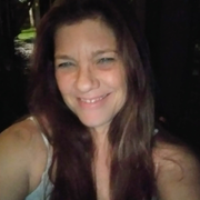 Renee C., Babysitter in Oviedo, FL with 14 years paid experience