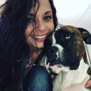 Shana C. - Leicester Pet Care Provider