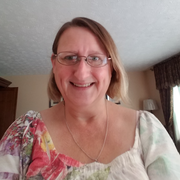 "Sharon D. - Snellville <span class=""translation_missing"" title=""translation missing: en.application.care_types.child_care"">Child Care</span>"