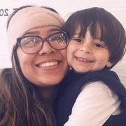 Miriam M. - San Pablo Babysitter