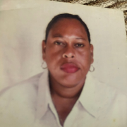 Jiessel Claudia B., Care Companion in Long Island City, NY with 15 years paid experience