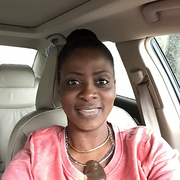 Belicia M., Care Companion in Collins, MS with 11 years paid experience