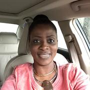 Belicia M. - Collins Care Companion