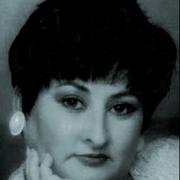 Lisa K. - Taylor Nanny
