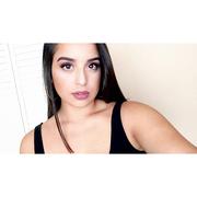 Monica M. - Laredo Babysitter