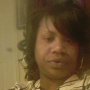 Candice M. - Amarillo Care Companion