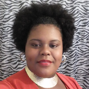 Shaunte M., Care Companion in Birmingham, AL with 7 years paid experience