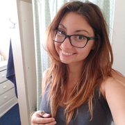 Sarah D. - Essex Junction Babysitter
