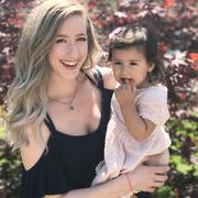 Taylor H. - Haddonfield Babysitter