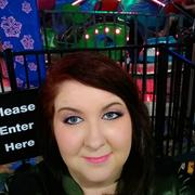 Amber D. - West Portsmouth Babysitter