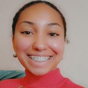 Jasmyne D., Care Companion in Tulsa, OK with 0 years paid experience