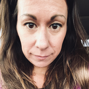 Chunsa J., Babysitter in Colorado Springs, CO with 20 years paid experience