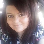 Dakota K. - Jefferson City Care Companion