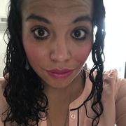 Mandy D. - Williston Babysitter