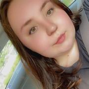 Hailey R., Babysitter in Tonawanda, NY 14150 with 3 years of paid experience