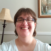 Alissa R. - Mount Airy Pet Care Provider