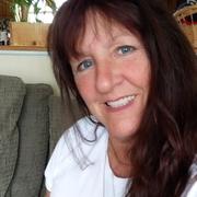 Jacquelyn F. - Vineyard Haven Pet Care Provider