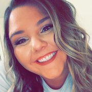 Haley H., Babysitter in Corbin, KY with 2 years paid experience