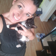 Stacey M., Pet Care Provider in Honolulu, HI 96815 with 1 year paid experience