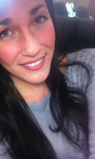 Kristyn S., Babysitter in Indianola, PA with 7 years paid experience
