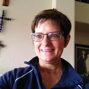 Karen O. - Phoenix Nanny