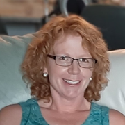 Melody S., Care Companion in Littleton, CO with 3 years paid experience
