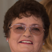 Nancy J., Care Companion in Wilmington, DE with 13 years paid experience