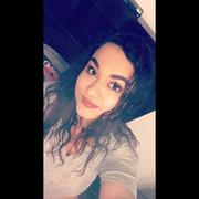 Kaylee S. - Lake Jackson Babysitter