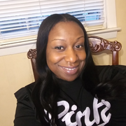 Martisha L., Care Companion in Huntsville, AL with 17 years paid experience