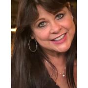 Janie W. - Aiken Babysitter