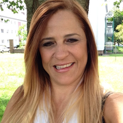 Elisabeth S., Babysitter in Miami, FL with 2 years paid experience