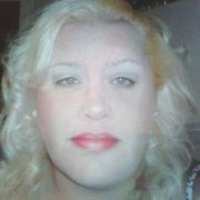 "Stephanie F. - Bakersfield <span class=""translation_missing"" title=""translation missing: en.application.care_types.child_care"">Child Care</span>"