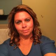 Laura B. - Maybrook Babysitter