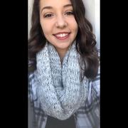 Victoria H. - Bethel Pet Care Provider