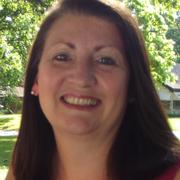 Mary B. - Shreveport Babysitter