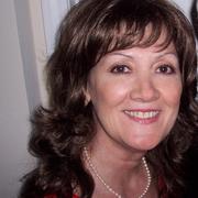 Lyn B. - Ocala Care Companion