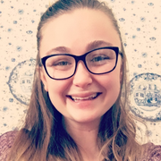 """Kaitlyn S. - Holbrook <span class=""""translation_missing"""" title=""""translation missing: en.application.care_types.child_care"""">Child Care</span>"""