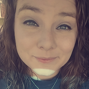 Cheyenne L., Babysitter in Morristown, TN with 4 years paid experience