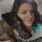Kelsey R., Pet Care Provider in Crystal Lake, IL with 1 year paid experience