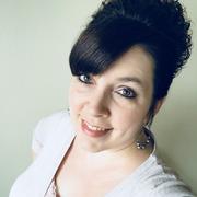 Becky S. - Columbus Babysitter