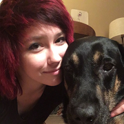 Jessica C. - Hillsboro Pet Care Provider