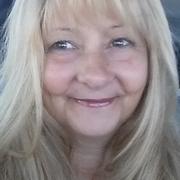 Carla A. - Maricopa Babysitter