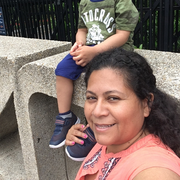 Maria I B., Nanny in Arlington, VA with 5 years paid experience