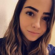 Sabrina T. - El Paso Babysitter