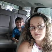 Chrystal P., Babysitter in Warrenton, NC with 5 years paid experience